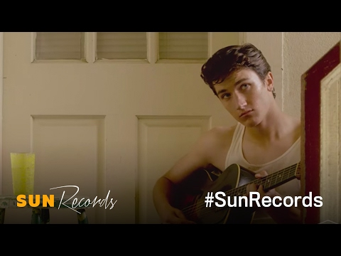 Sun Records (Teaser)