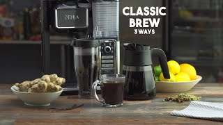 3 New Ways to Brew Coffee by Tastemade