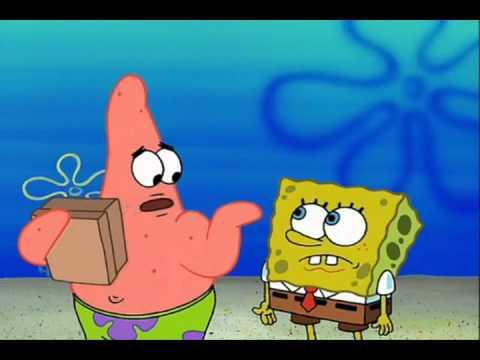 Video SpongeBob Look At me Now download in MP3, 3GP, MP4, WEBM, AVI, FLV January 2017