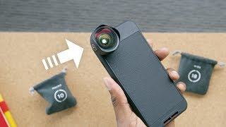 "Video Dope Tech: ""Shot on Smartphones!"" MP3, 3GP, MP4, WEBM, AVI, FLV Juli 2018"