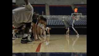 First Night 2013: This Is UConn Basketball