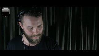 Pär Grindvik - Live @ Dommune 2017