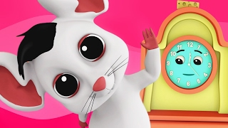 Our channel is back with more preschool activities set to the tunes of your favorite nursery rhymes, children songs, baby rhymes and kids songs; hand-picked ...