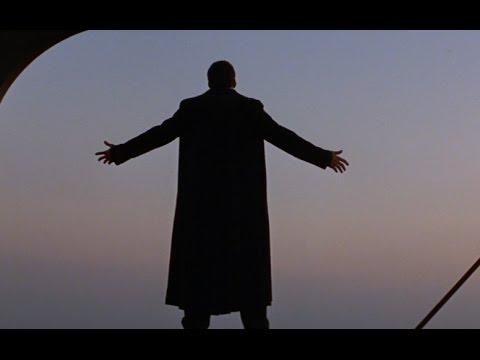 "City of Angels (1998) - ""An Angel Falls"" scene [1080]"