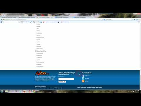 JVZoo Review   How To Use And Make Money JVZOO Affiliate Program