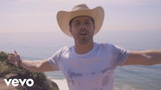 Dustin Lynch - Making of the