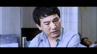 Nonton Я - Отец  I Am Father  I Am a Dad  Na-neun Abba-da (2011) DVDRip.avi Film Subtitle Indonesia Streaming Movie Download