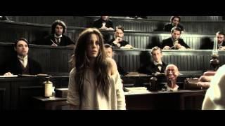 Nonton Stonehearst Asylum Opening Scene Eliza Graves Hysteria Film Subtitle Indonesia Streaming Movie Download