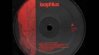 Download Lagu 5th - L'usine - Coded EP Mp3