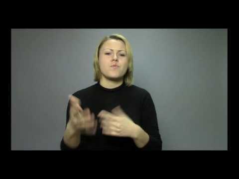 23.01.2014 Новости (видео)