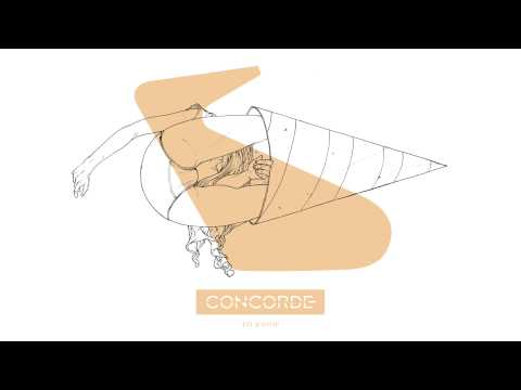 Concorde - To Know