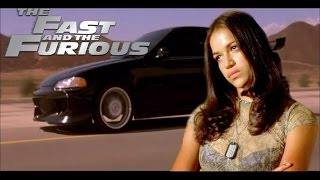 Nonton Letty: 1995 Honda Civic EJ1 Turbo Film Subtitle Indonesia Streaming Movie Download