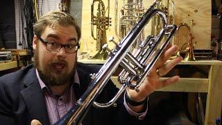 Download Lagu 2 Valve Soprano Bugle Mp3