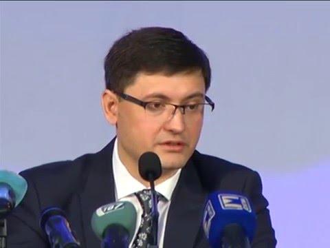 Вадим Бойченко: «Мариупольцы показали, что у них есть стержень»