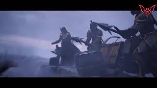 Video Padmavati   Official First Look Teaser Trailer   deepika padukone   ranveer singh   shahid kapoor MP3, 3GP, MP4, WEBM, AVI, FLV November 2017