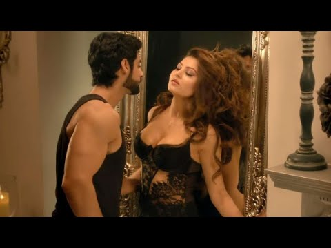 Urvashi Rautela Hottest Song | Hate Story 4 || new hot movie song || hate story 4