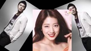 Video New Romance Drama With Park Shin Hye and  Hyun Bin MP3, 3GP, MP4, WEBM, AVI, FLV Maret 2018