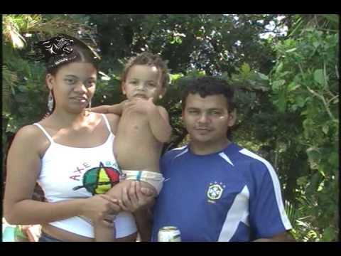 Amigos de Padre Carvalho - MG