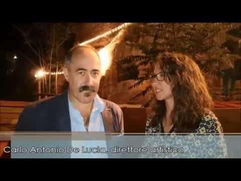 Il dramma di Pagliacci (Leoncavallo) rivive con il Bitonto Opera Festival