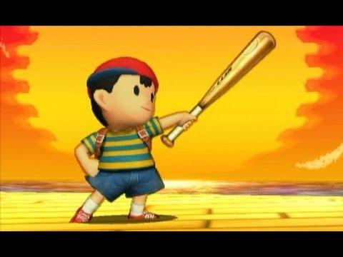 3DS - 9/13に発売されたスマブラ3DSこと 「大乱闘スマッシュブラザーズ for Nintendo 3DS」 クリアゲッターを埋めはまだまだ続く というわけで今回は 「むら...