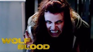 Download Video WOLFBLOOD S3E6 - Who´s Afraid Of The Big Bad Wolf?  (full episode) MP3 3GP MP4