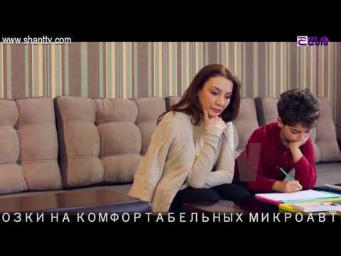 Poxnak Mayre Episode 127