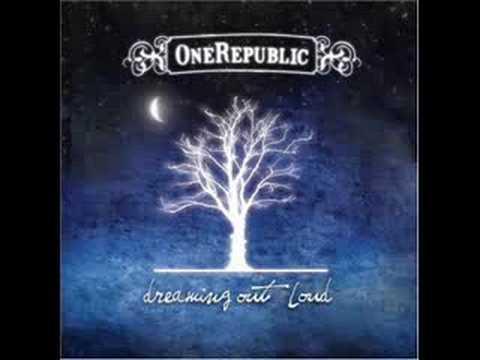OneRepublic - The Waltz lyrics