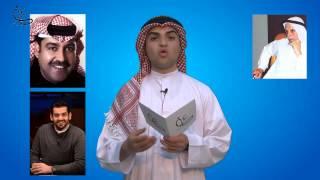 """برنامج """"تعالوا معي"""" - حلقة """"دولة الإمارات العربية المتحدة"""""""
