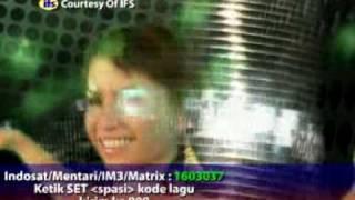 Buaya - Lina Geboy