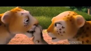 Nonton Meri Duniya Terey Dum Se   Delhi Safari  Full Video Song  Film Subtitle Indonesia Streaming Movie Download