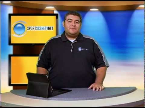 SportsceneTV - In our inaugural edition of the Sportscenetv Weekly Highlight show, we bring you video highlights from Week 0 of the high school football season. In this edi...
