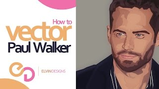 Nonton Paul Walker vector Tutorial Film Subtitle Indonesia Streaming Movie Download