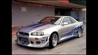Nonton The TOP 20 Fast and furious Cars   Best Cars 2016 Film Subtitle Indonesia Streaming Movie Download
