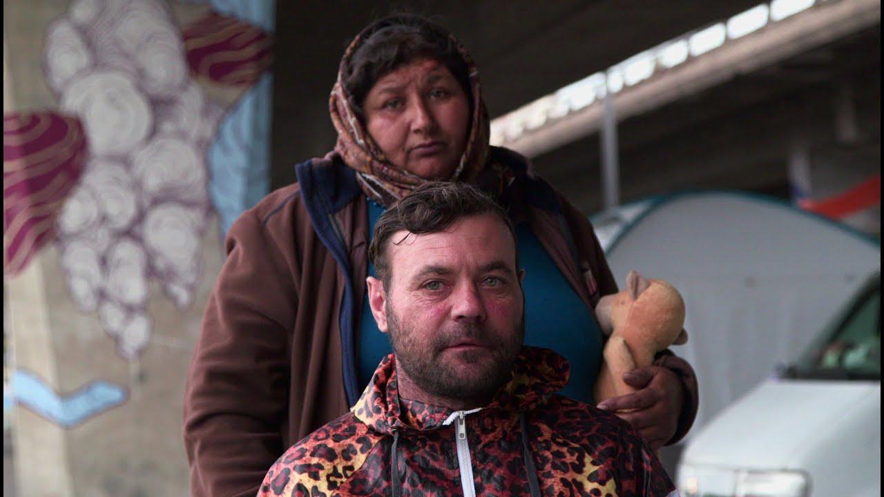 Γαλλία: Οι ευάλωτες ομάδες και η πανδημία