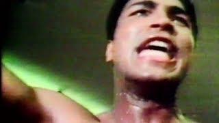 Video Remembering Muhammad Ali's Legacy | ESPN Archives MP3, 3GP, MP4, WEBM, AVI, FLV Juli 2019