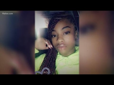Woman shot dead on Facebook Live: Her family's plea