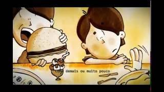 Depressão na Infância e na Adolescência