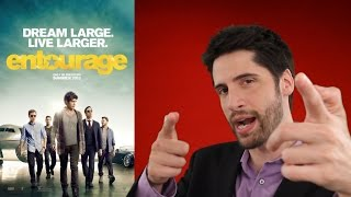 Nonton Entourage Movie Review Film Subtitle Indonesia Streaming Movie Download