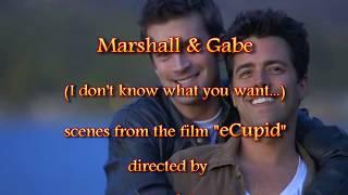 Nonton Marshall   Gabe  Ecupid 1080p  Jjfanvids Film Subtitle Indonesia Streaming Movie Download