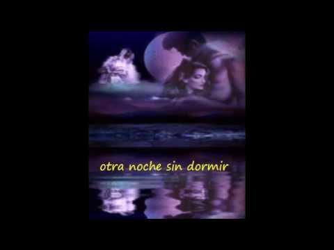 Roxette - Quisiera Volar lyrics