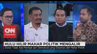 Video Tudingan Mahar Politik, Kemarin Gerindra & Hanura, Sekarang PKS ? MP3, 3GP, MP4, WEBM, AVI, FLV Mei 2018