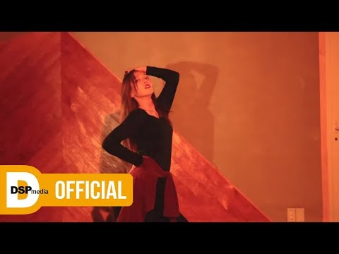 Video Beyonce - Dance For You Dance Cover by Somin download in MP3, 3GP, MP4, WEBM, AVI, FLV January 2017