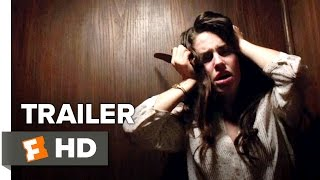 Nonton Abattoir Official Trailer 1  2016    Horror Movie Film Subtitle Indonesia Streaming Movie Download