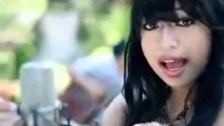 Dewi Carangsari Mandat Mantan Dadi Tunangan Lagu Bali Terbaru   YouTube