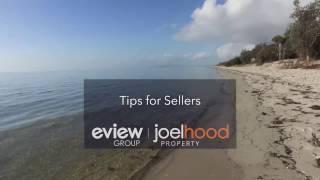 Joel Hood Property - February Market Wrap