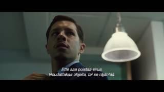 The Belko Experiment -elokuvan virallinen traileri