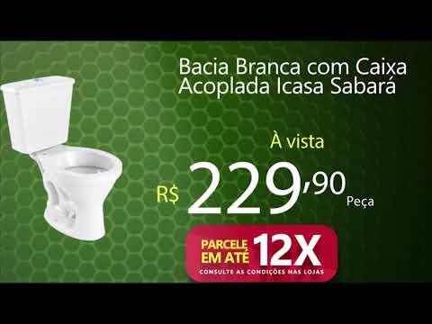 PREÇO BAIXO SUL 01