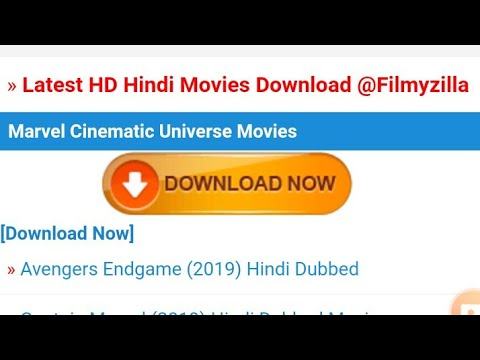 Filemy zilla pr Movies download kaise kare