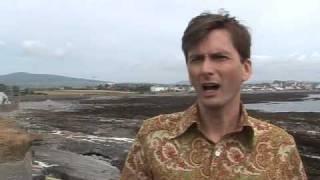 Nonton David Tennant On The Set Of Decoy Bride Film Subtitle Indonesia Streaming Movie Download
