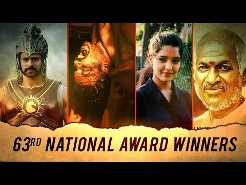 63rd-NATIONAL-AWARD-WINNERS